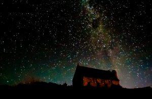 aorak-night-sky-reserve