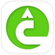 Recommended Apps New Zealand